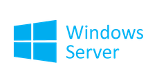 Servidor VPS Ateinco Cloud Windows 15